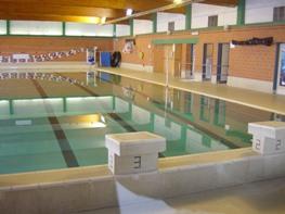 Plouf club adresse et plan d 39 acc s for Club piscine ste marie